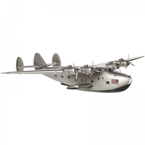 Plane models - AUTHENTIC MODELS
