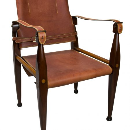 Chairs - AUTHENTIC MODELS