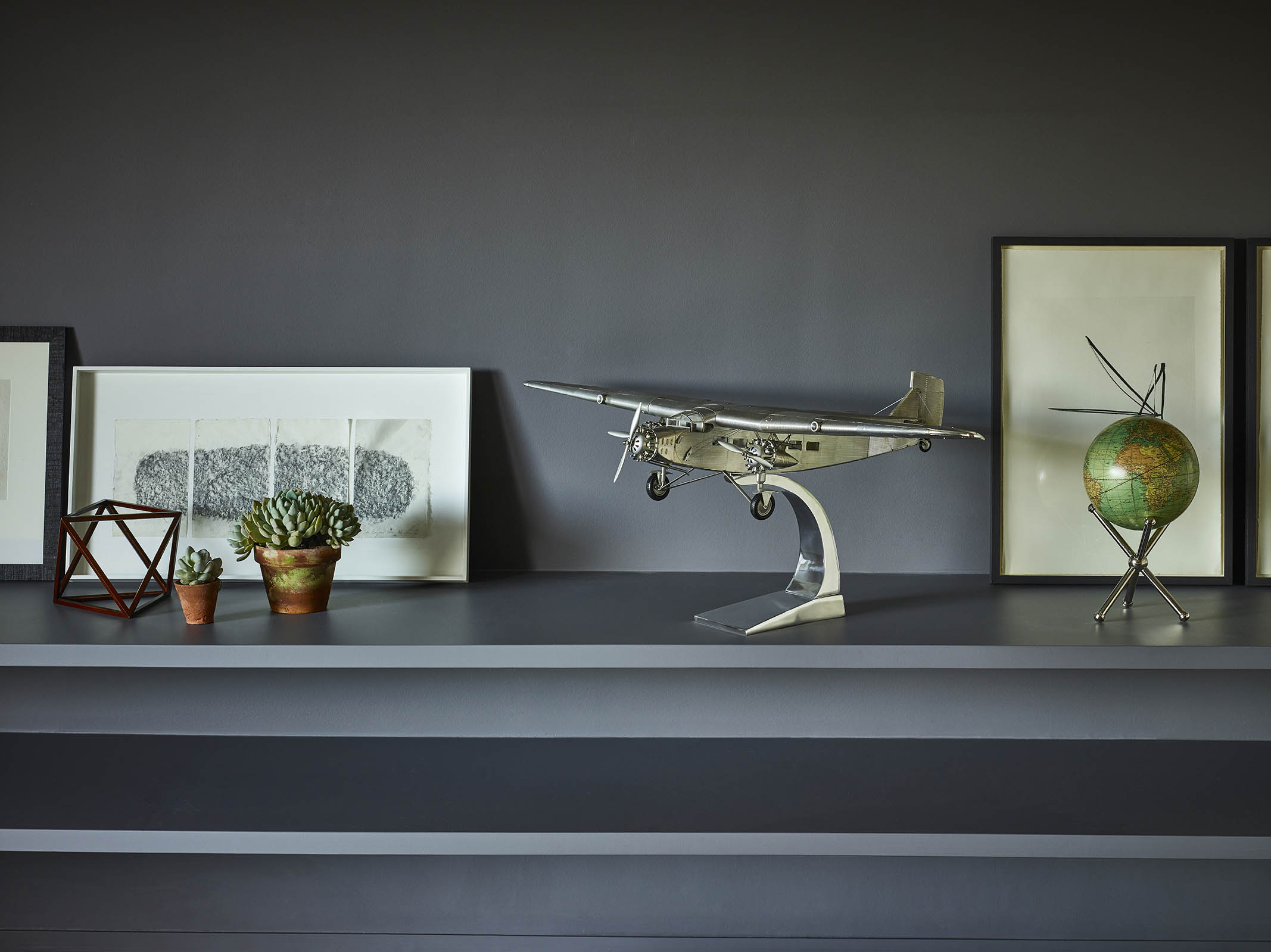 Home authentic models - Table a dessin professionnelle ...