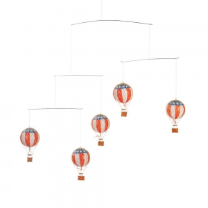 Flying the Skies Mobile, US - AP136
