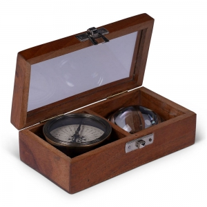 Gift Box Instruments #1 - GB001