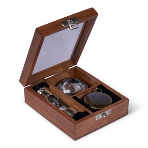 Gift Box Instruments #3 - GB003