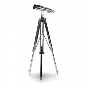 Binocular on Tripod - KA040