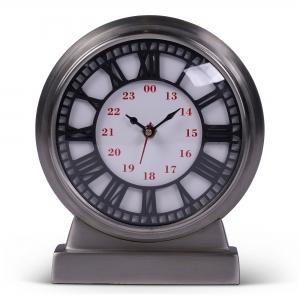 Waterloo Desk Clock - SC067