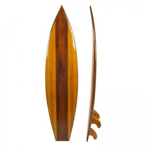 Waikiki Surfboard - FE121