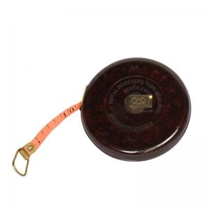 Royal Dockyard Tape Measure - KA037